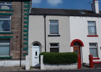 Thumbnail 2 bed terraced house to rent in New Street, Blackrod, Bolton