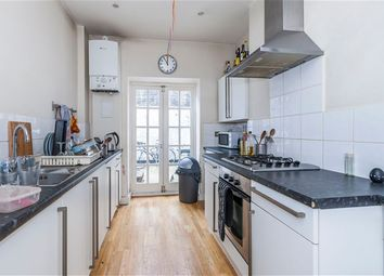 Thumbnail 4 bed property to rent in Canrobert Street, Bethnal Green, London