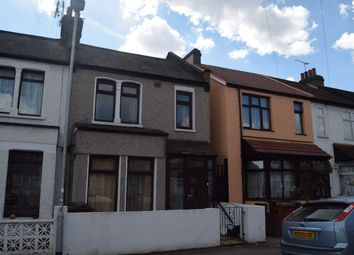 Thumbnail 3 bedroom terraced house to rent in St. Awdrys Road, Barking