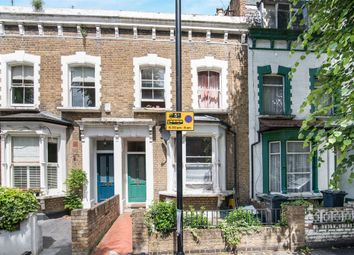 Thumbnail 3 bed terraced house for sale in Hamilton Road, Brentford