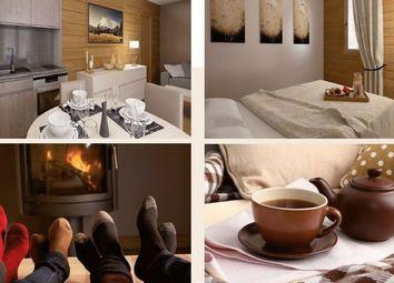 Thumbnail 3 bed property for sale in Les Deux Alpes-Les Chalet Du Soleil (3 Bed), Les Deux Alpes