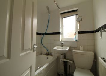 Thumbnail 3 bed terraced house to rent in Lord Street, Grimsby