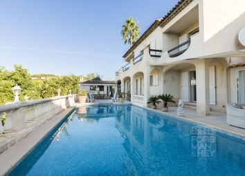 Thumbnail 3 bed villa for sale in Vallauris, 06220, France