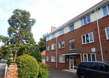 Thumbnail 2 bed flat to rent in 100 Princess Road, Poole