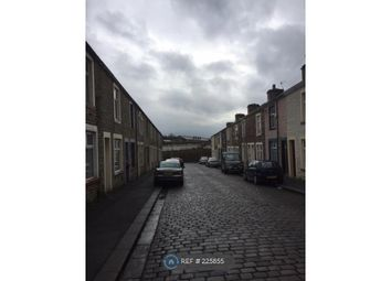 Thumbnail 2 bed terraced house to rent in Burns Street, Nelson