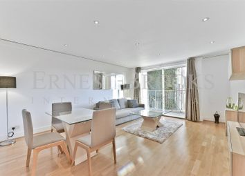Thumbnail 1 bed flat for sale in Artillery Mansions, Victoria St, Westminster