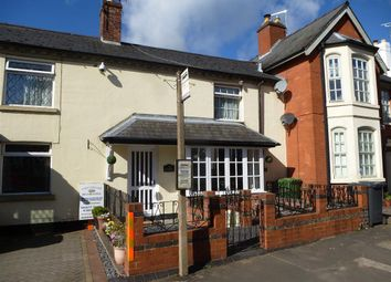Thumbnail 1 bed property to rent in Bromsgrove Road, Clent, Stourbridge
