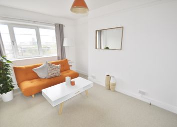 Thumbnail 1 bed flat to rent in Goldhawk Road, Shepherds Bush