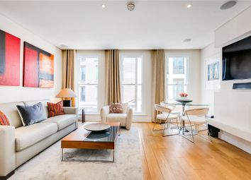 Clarges Street, Mayfair, London W1J. 1 bed flat for sale