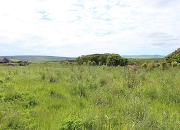 Thumbnail Land for sale in East Heddle (Land Near), Heddle Road, Finstown, Orkney