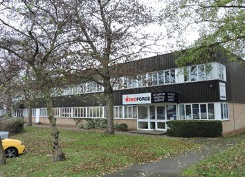 Thumbnail Warehouse for sale in Palmers Road, Redditch