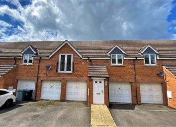 2 bed detached house for sale in Tissington Road, Grantham NG31