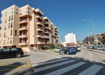 Thumbnail 5 bed apartment for sale in Mahón, Mahón/Maó, Menorca