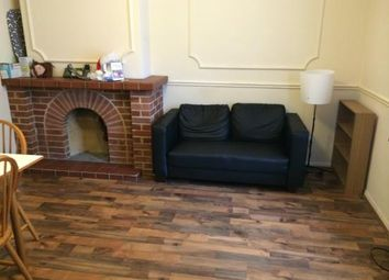 Thumbnail 4 bedroom terraced house to rent in Roads Place, Archway