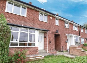 Thumbnail 3 bedroom terraced house for sale in Lincombe Rise, Leeds
