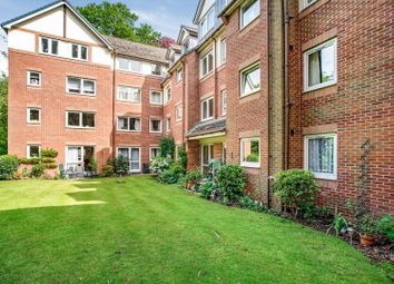 Thumbnail 2 bed property for sale in Grandfield Avenue, Nascot Wood, Watford