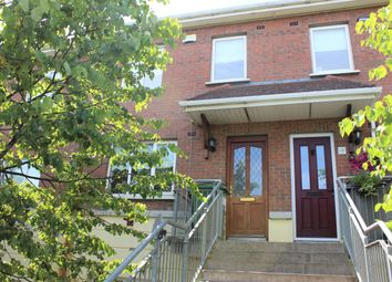 Thumbnail 3 bed apartment for sale in 8 Charlestown Avenue, St Margarets Road, Finglas, Dublin 11