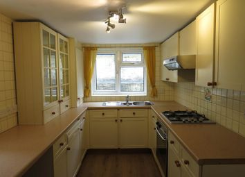 3 bed property to rent in Edgar Terrace, Plymouth PL4