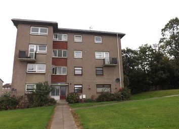 Thumbnail 2 bedroom maisonette to rent in Shieldaig Drive, Rutherglen, Glasgow