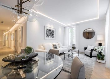 Thumbnail 2 bed apartment for sale in Monte Carlo, Monaco