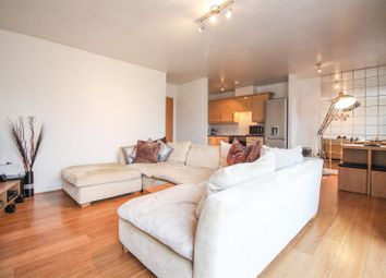 Thumbnail 2 bedroom flat for sale in St. Andrews Close, Canterbury