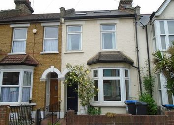 3 bed terraced house to rent in Stanley Road, Bounds Green N11