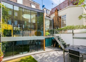 2 bed property for sale in Hillsleigh Road, London W8