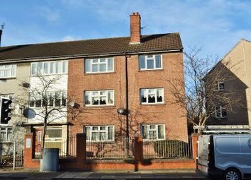 Thumbnail 2 bedroom flat for sale in St Oswalds Lane, Netherton, Bootle