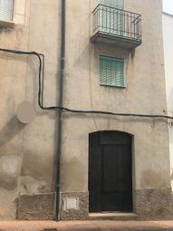 Thumbnail 1 bedroom town house for sale in San Nicolas, Canet Lo Roig, Castellón, Valencia, Spain