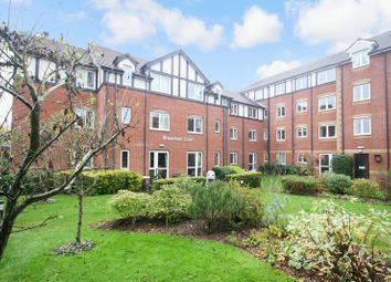 Thumbnail 2 bed flat for sale in Brookfield Court, Tunbridge Wells