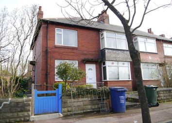 Thumbnail 2 bed flat for sale in Silver Lonnen, Newcastle Upon Tyne