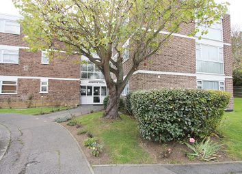 Thumbnail 1 bed flat to rent in Weymouth House, Stratton Close, Edgware, Greater London.