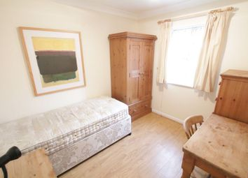 Thumbnail Room to rent in Constable Avenue, Silvertown