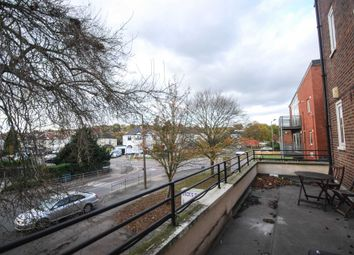 Thumbnail 2 bed flat to rent in Pyrles Lane, Loughton