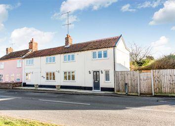 4 bed property for sale in Border Cot Lane, Wickham Market, Woodbridge IP13