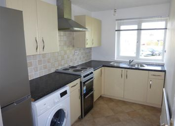 Thumbnail 1 bed maisonette to rent in Argyle Avenue, Aylesbury