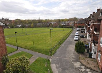 Thumbnail 2 bed flat to rent in Wrendale Court, Gosforth, Newcastle Upon Tyne