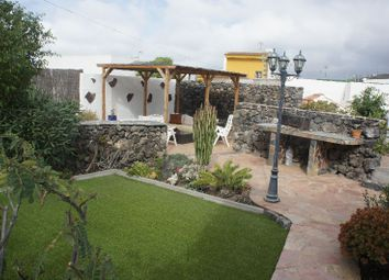 Thumbnail 5 bed property for sale in Guia De Isora, Tenerife, Spain