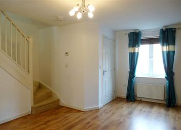 Thumbnail 3 bed property to rent in Morse Road, Norton Fitzwarren, Taunton