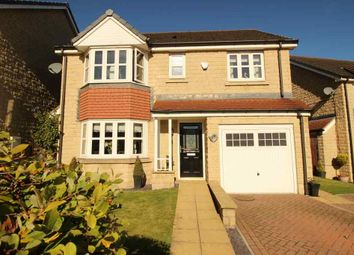 Thumbnail 4 bed detached house for sale in Summerbank Close, Drighlington, Bradford