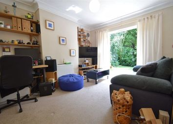 Thumbnail 1 bed maisonette to rent in Mount Park Road, Pinner