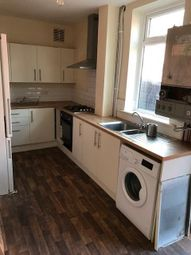 4 bed property to rent in Great Western Street, Rusholme, Manchester M14
