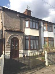 Thumbnail 3 bed semi-detached house for sale in East Prescot Road, Knotty Ash, Liverpool