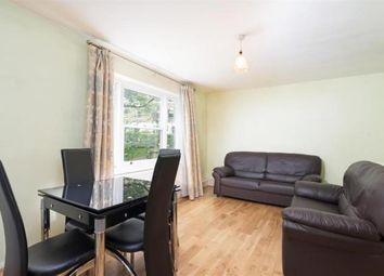 Thumbnail 4 bed flat to rent in 2, Grange Grove, London