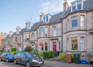 Thumbnail 2 bed flat to rent in Learmonth Place, Comely Bank