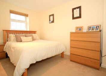 Thumbnail 4 bed semi-detached house to rent in Warwick Road, Welling