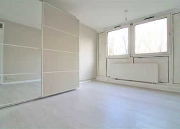Thumbnail 4 bedroom shared accommodation to rent in Evenwood Close, London