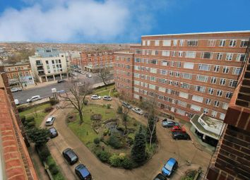 Thumbnail Studio for sale in Du Cane Court, Balham