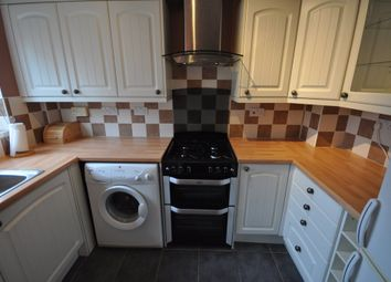 Thumbnail 3 bed terraced house to rent in Bala Green, Ruthin Close, London