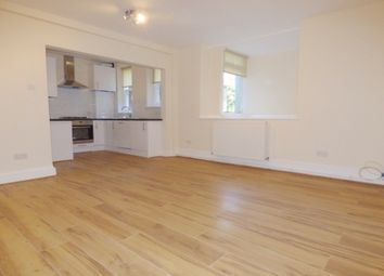 Thumbnail 1 bed flat to rent in Lansdowne Road, Tunbridge Wells